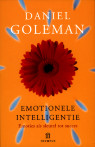 Daniel Goleman, Emotionele intelligentie